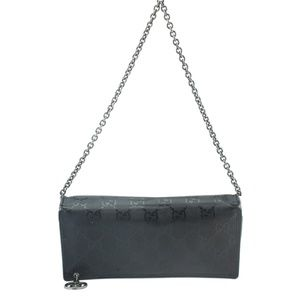 Gucci224262 Imprime Continental Pochette Bag182136